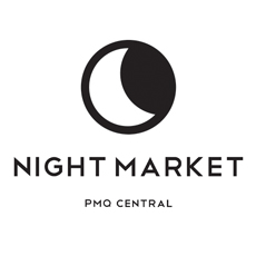 nightmarketpmq