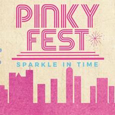 pinkyfest